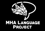 MHA Project Logo