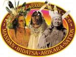 Mandan, Hidatsa, Arikara Nation