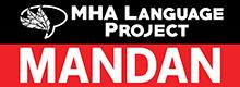 THE-LANGUAGE-PROJECT-LOGOS-mandan-web1