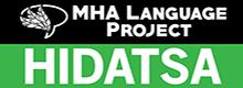 THE-LANGUAGE-PROJECT-hidatsa-web