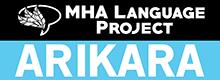 THE-LANGUAGE-PROJECt-arikara-web