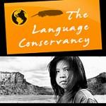 The Language Conservancy
