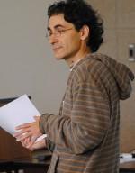 Armik Mirzayan