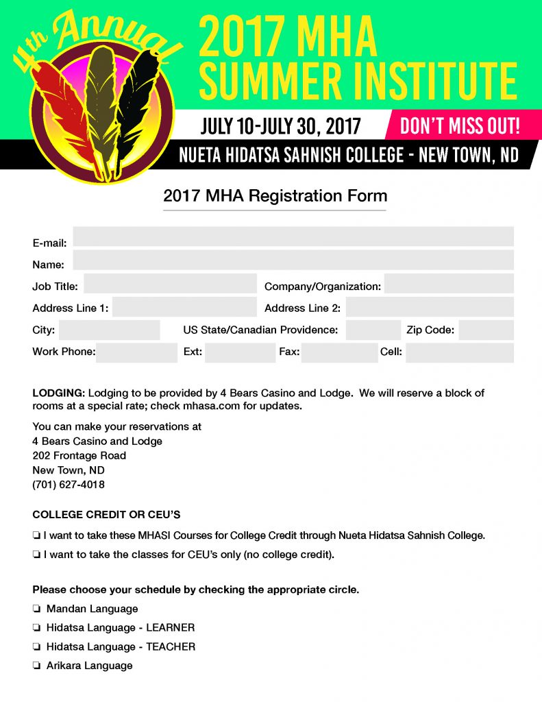 MHASI Registration Form 2017_Page_1