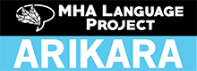 THE-LANGUAGE-PROJECt-arikara-web