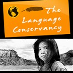 The Language Conservancy