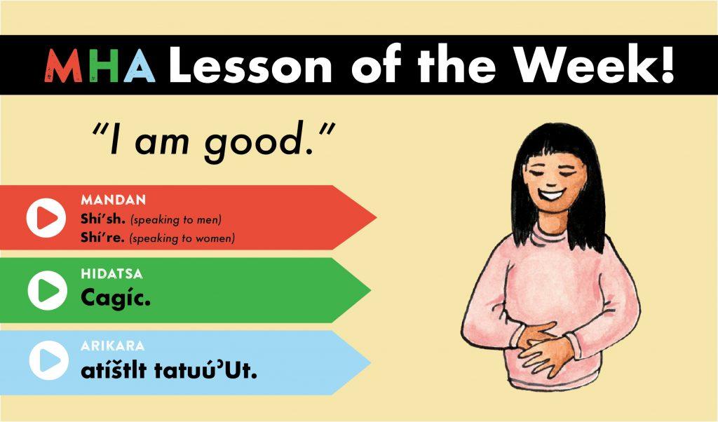 lesson_10_how_many.jpg